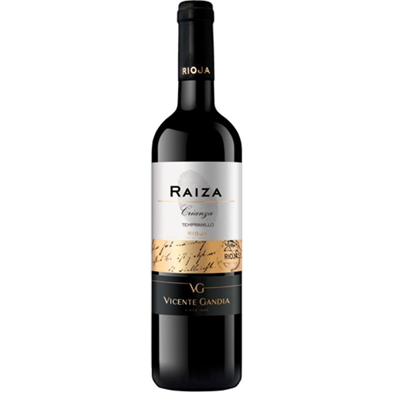 Raiza-Crianza-Rioja-caveamann-800x800x300.jpg