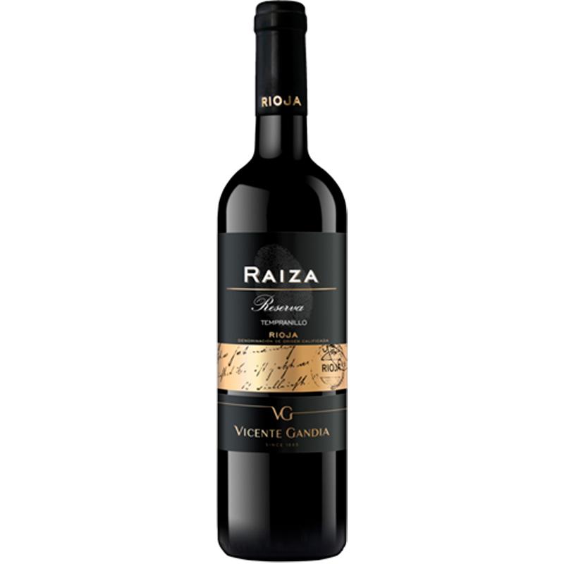 Raiza-Reserva-Rioja-caveamann-800x800x300.jpg