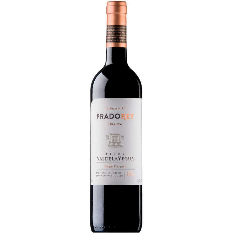 Prado-Rey-Crianza-Finca-Valdelayegua-Ribera-del-Duero-caveamann-800x800x300.jpg
